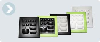 vertikale g rten aeroponik systems aeroponische systeme nft systeme aeroponic systems. Black Bedroom Furniture Sets. Home Design Ideas