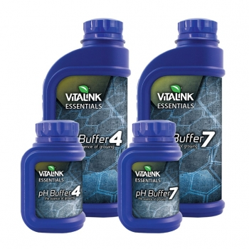 Vitalink Essentials pH Buffer7 250ml